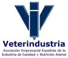 Veterindustria