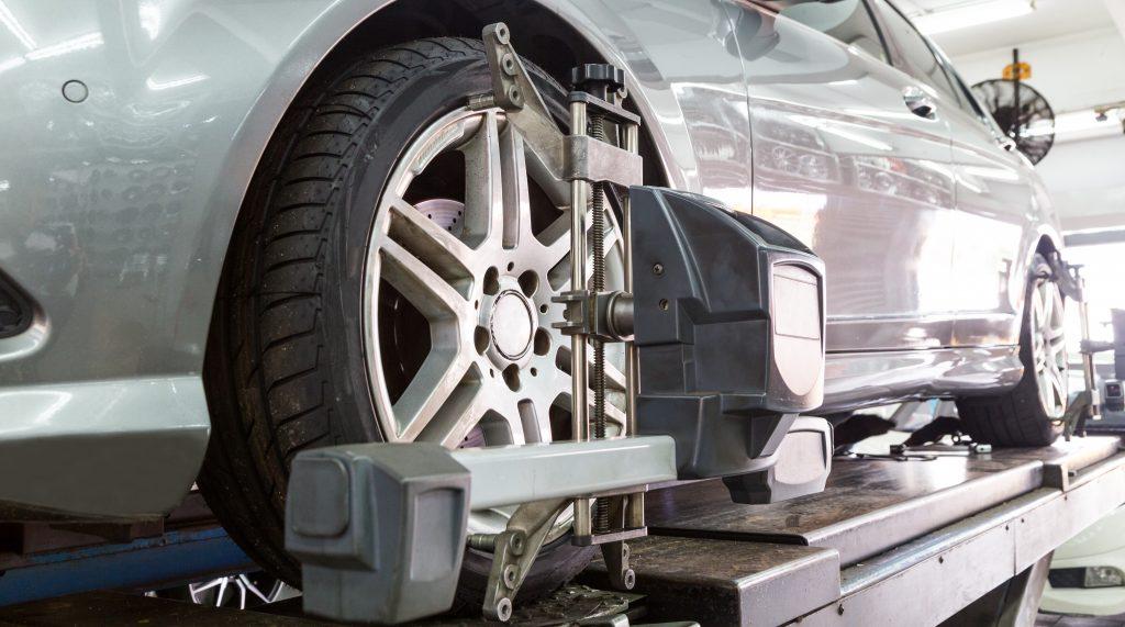 Curso Integral de Tecnología del Caucho para la Industria del Neumático