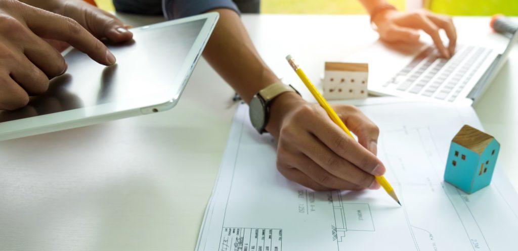 Taller Práctico: Transición a ISO 9001:2015