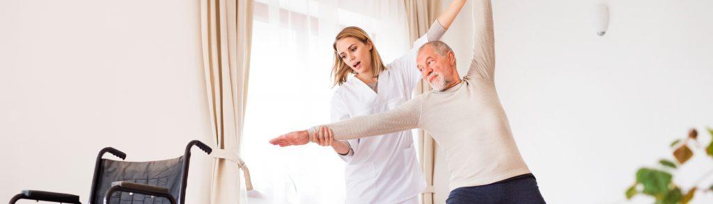 Actuaciones ante problemas específicos con el usuario con alzheimer y otras demencias