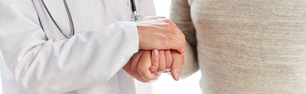 Actuaciones para mantener la autonomia de los usuarios con alzheimer y otras demencias