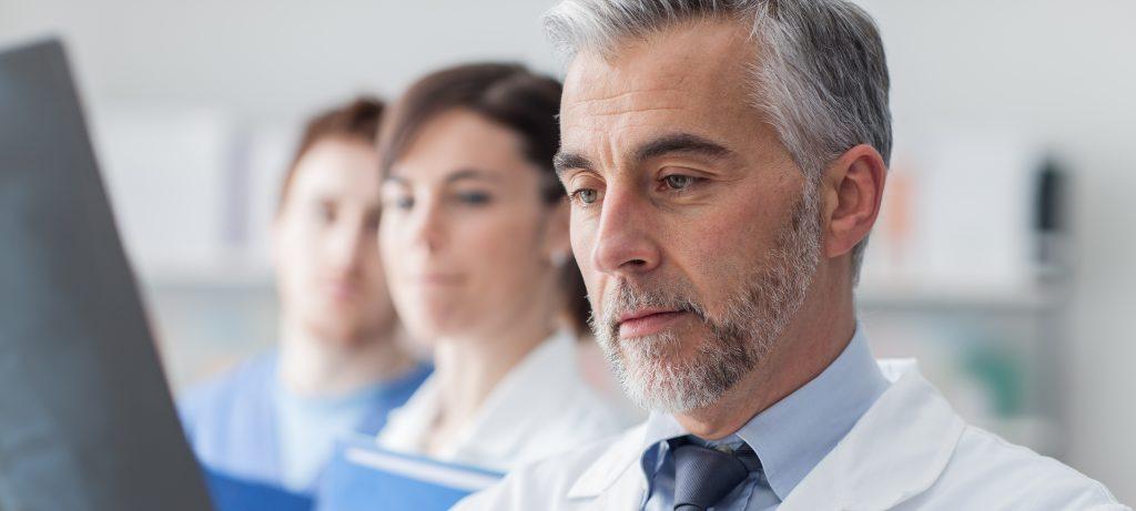 Diseño y metodología de proyectos de Investigación en Ciencias de la Salud