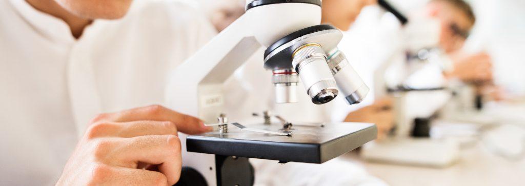 Investigación cualitativa aplicada a la salud