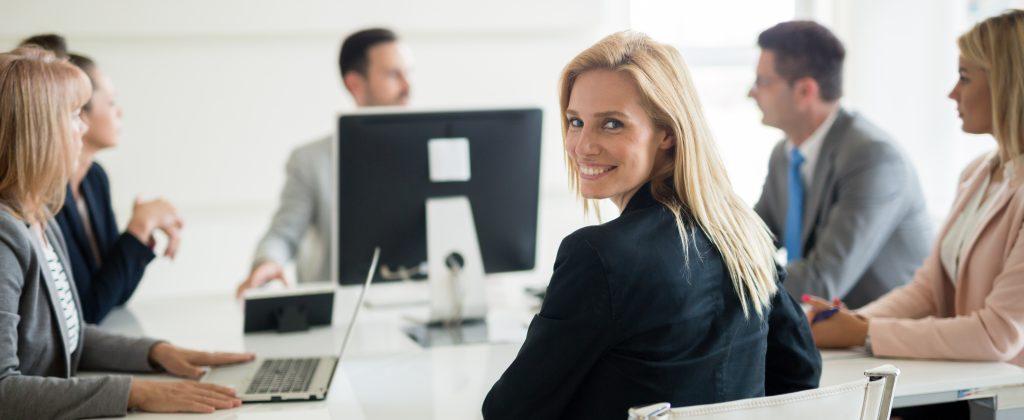 Cómo mejorar la Eficacia Personal y Profesional