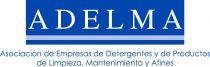 Cliente Cesi Iberia Adelma