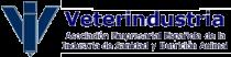 Cliente Cesi Iberia Veterindustria