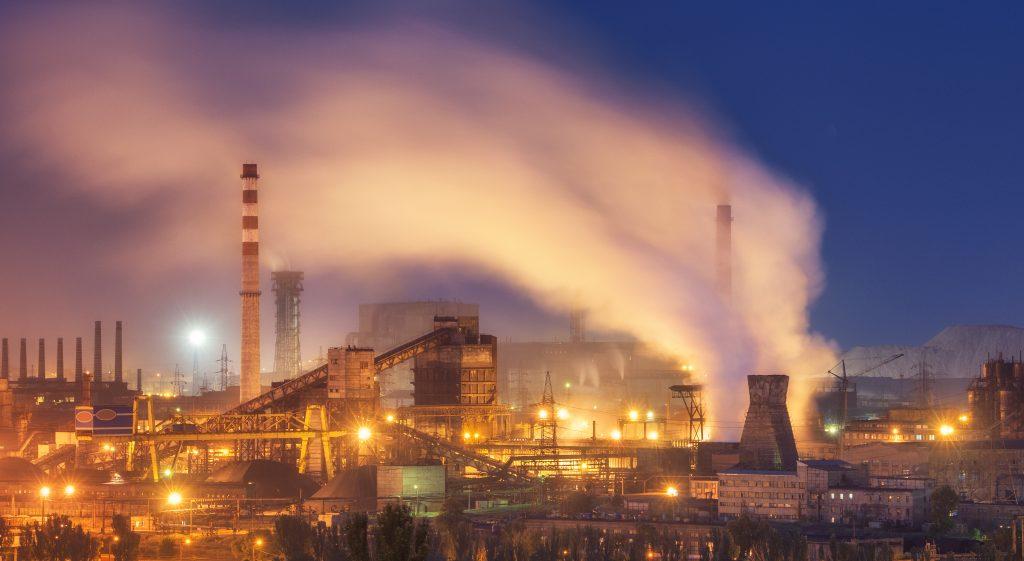 El Cálculo de la Huella de Carbono aplicado a la Industria del Caucho