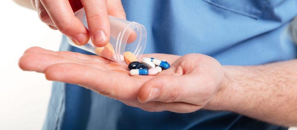 Desarrollo y Registro de Productos Farmacéuticos