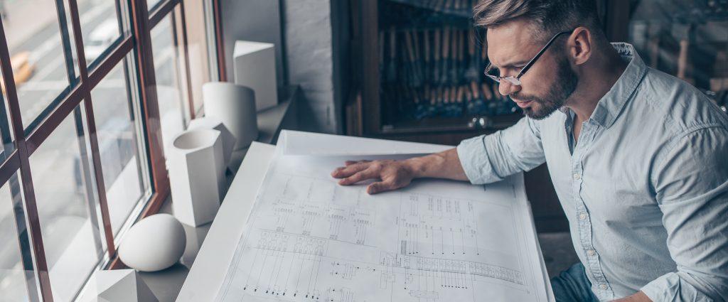 Planificación y Control de la Producción en el sector del caucho