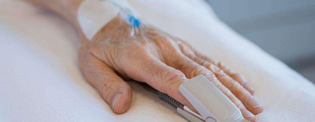 El usuario diabético: tratamiento y sus complicaciones