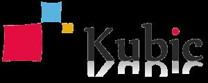 Plataforma Formación Online Kubic Cesi Iberia