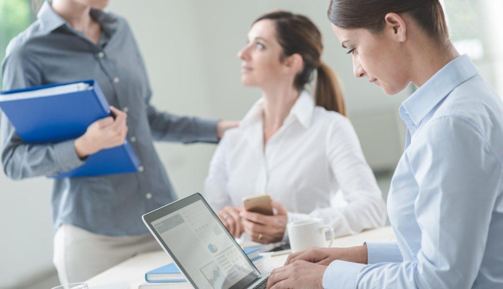 Gestión Clínica por Procesos en la Institución Sanitaria