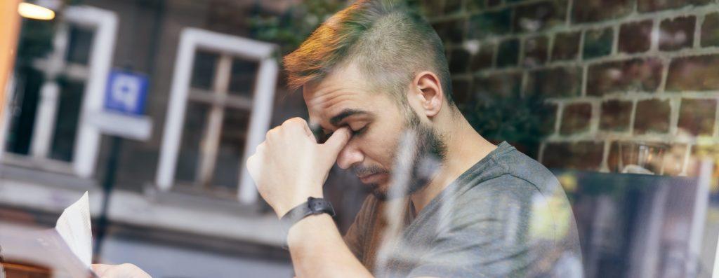 Gestión del Estrés y Prevención del Burnout