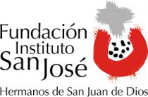Cliente Cesi Iberia Fundación San José
