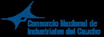 Cliente Cesi Iberia Consorcio Nacional Industriales Caucho