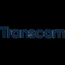 Cliente Cesi Iberia Transcom